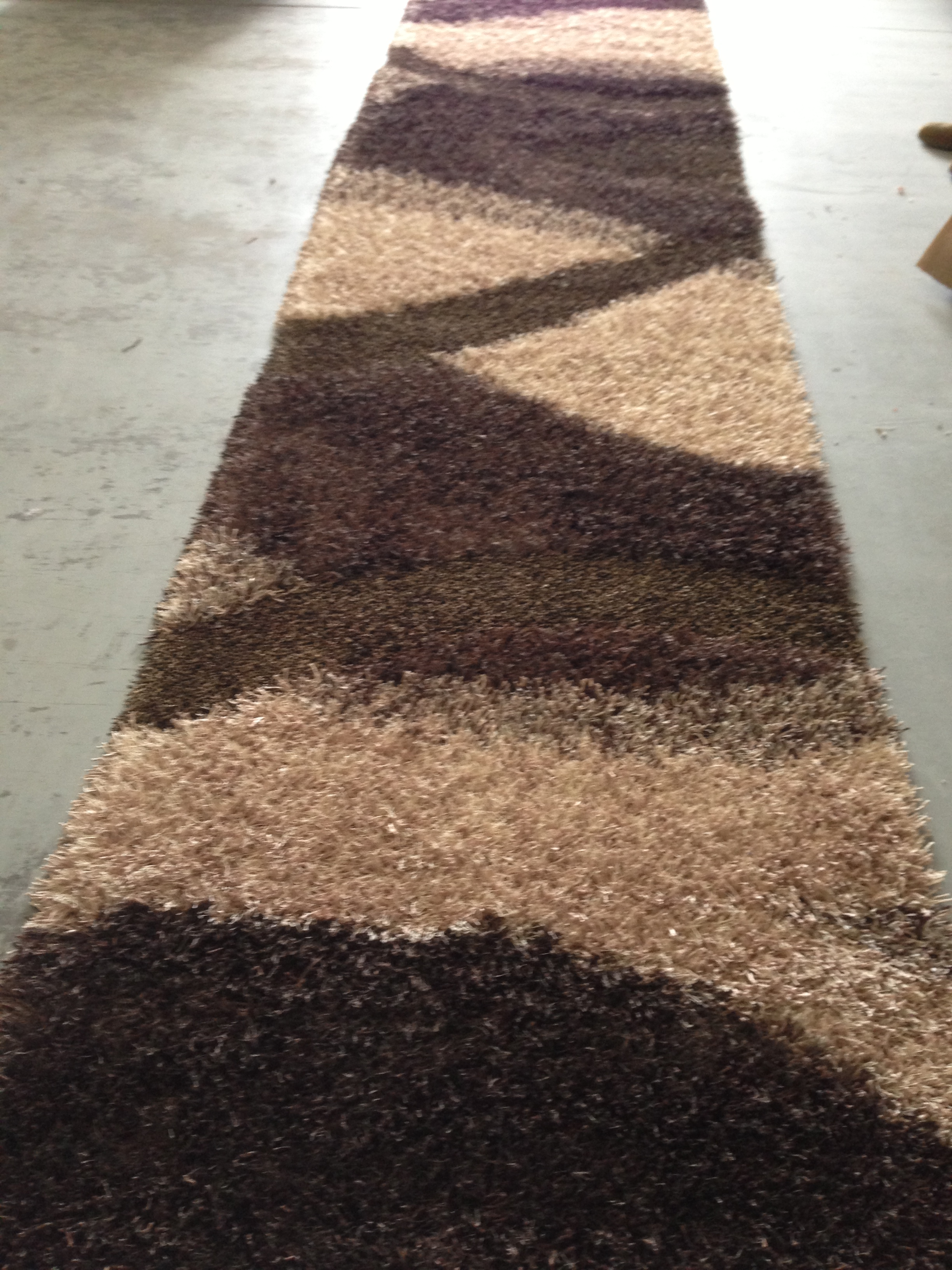 Southern Cross Carpets Melbourne